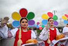 世界青年与学生联欢节