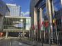 外媒: 欧盟理事会布鲁塞尔办公楼发生集体中毒事件