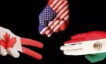 北美自贸协定谈判代表互呛 磋商将延长至2018年