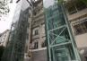 """南京电梯安全吗?1.5万台电梯将贴二维码""""病历""""!"""