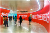 天猫双11大幕开启:14万品牌百万门店全球共同为消费者打造狂欢