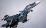 俄媒伊朗对俄军购虽不符合联合国决议但将继续