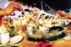 第九届中国(重庆)火锅美食文化节下月在渝开幕
