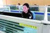 探访北京公安局110接警中心:多种方式可以求助