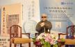 戴敦邦画老上海:我画的人物和丰子恺不一样