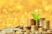 银监会:要坚决防范和化解新形势下金融风险