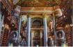 从帝国主义到民族主义:哈布斯堡王朝的遗产