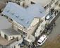 日本东京女性失踪牵出大案 一公寓内发现9具尸体
