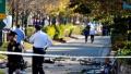 纽约恐袭案嫌犯持有美国绿卡 多元移民签证引质疑