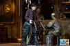 周杰伦率先确认加盟第三季《中国新歌声》
