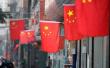 全国人民代表大会常务委员会关于增加《中华人民共和国澳门特别行政区基本法》附件三所列全国性法律的决定