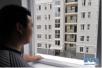 租房也能贷款最高100万 长租市场渐成蓝海!