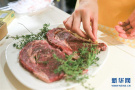 美国牛肉重返中国餐桌