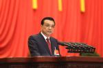前瞻李克强菲律宾行:东亚合作大年 中国更显担当