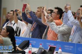 第18個中國記者節:四成媒體人胃不好