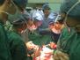 28岁二胎妈妈胎盘植入膀胱,30多名医生上阵保住母女平安