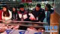 山东食药监食品抽检:8批次水产制品、速冻食品不合格