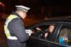 一男子喝了隔夜酒刮蹭电动车 驾驶证被吊销罚款1000元