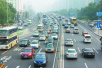 深圳对老旧车提前淘汰最高补贴3万元,为减少机动车排气污染