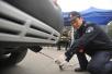 源头管控移动源污染物排放 浙江开展首次新机动车环保专项检查