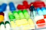 网售处方药或被明令禁止 医药电商巨大投入或打水漂