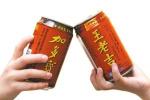 王老吉加多宝共享怕上火广告语 凉茶竞争步入新阶段