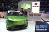 12城市首批启用新能源汽车号牌 青岛在列济南已试点