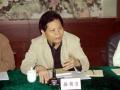 """落马市委书记减刑被驳回 因在狱中""""超标消费"""""""