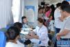 无偿献血总量,广州全国第二!海内外专家为广州打call