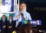 韩国总统文在寅半岛政策首要目标是什么?