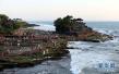 巴厘岛共有443名山东滞留游客 261人已回国