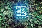 """瑞安日报打造温州""""墨客工场"""",中国网络文学IP大神在此""""修炼"""""""