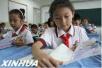 """小学生写作水平令成人惭愧 教育应呵护孩子""""诗心"""""""