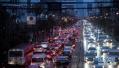王忠林:切实改善交通拥堵 为群众营造更好出行环境