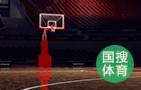 "WCBA:帕克贡献""两双"" 新疆女篮力阻北京"
