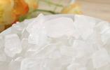 多晶冰糖和单晶冰糖有啥区别?