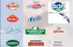 法国乳业巨头在华召回奶粉4.6万箱