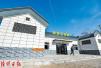 洛阳市新安县:建好小公厕 服务大民生
