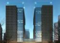 郑州全面执行绿色建筑标准 开发商可获补贴