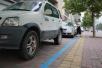 """缓解""""停车难""""问题,今年宁波新增2.2万个停车位"""
