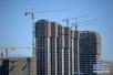 11月全国房价:一线城市降温 二三线城市上涨