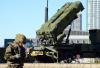 """日引进陆基""""宙斯盾"""" 意在应对中国新型巡航导弹"""