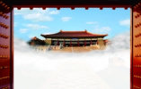 《国家宝藏》南博镇院之宝亮相 朱棣上朝没它不行
