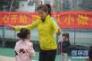 烟台第16批市级示范幼儿园评估 33所幼儿园拟通过