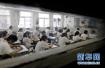 北京发布明年中考考试说明,地理等小学科首次进中考