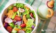 每天一份绿叶蔬菜可以使大脑年轻11岁?