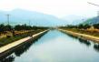 青岛14条城市黑臭水体整治完成 周边环境大变样