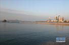 驻足青岛太平路品味城市百年变迁:栈桥跨越古今