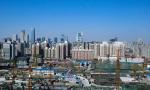 窗外的北京十年