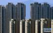 多个城市对人才放开住房限购:松绑楼市还是人才扩张?